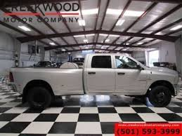 Used Deweze Bale Beds For Sale by Dodge Ram Dually 4x4 For Sale Used Cars On Buysellsearch