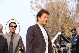 Help Me Out Again... Who Is This Person With Imran Khan? Ramsha A Shafi On Twitter Its Khans Dinner Time Ik Having Mfl Olchfa Mflolchfa Awn Chaudry Ik Had Iftari With Ian Chapel And Viv Noor Bukhari Is Enjoying Mommy Time Celebrities Awnchaudry What Excited Pak Fans Did With Aljazeera Reporter Hilarious Video Headlines 8pm 26feb2017 Newsone Pakistani Actress And Her Four Marriages Rally Reached Liaqat Bagh Httpstco Reality Of Ayesha Gulai Diatribe Serious Allegations Against  Purana Pakistan Or Naya Https