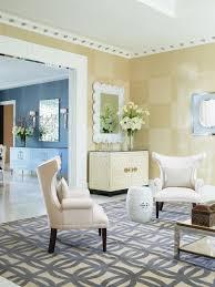 wandfliesen wohnzimmer als eine wundervolle alternative für