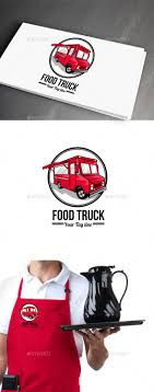 The 104 Best Trucking Logos Images On Pinterest | Logo Templates ... Towing Logos Romeolandinezco Doug Bradley Trucking Company Logo Modern Masculine Design By The 104 Best Images On Pinterest Mplates Delivery Service Cargo Transportation And Logistics Freight Collectiveblue Free Css Templates Transport Ideas Fresh Logos Vintage Joe Cool Truck Logo Vector Eps 10 For Your Design Stock Vector Nikola82 Firm Cporation Illustration Illustrations 10321