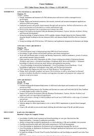 AWS Architect Resume Samples | Velvet Jobs Amazon Connect Contact Flow Resume After Transfer Aws Devops Sample And Complete Guide 20 Examples Aws Example Guide For 2019 Resume 11543825 Sneha Aws Engineer Samples Velvet Jobs Ywanthresume Jjs Trusted Knowledge Consulting Looking Advice Currently Looking Summer 50 Awesome Cloud Linuxgazette By Real People Senior It Operations Software Development