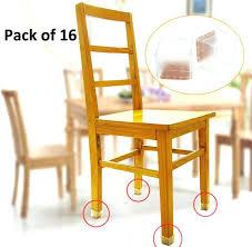 Hardwood Floor Design Square Chair Leg Protectors Furniture Pads Wooden Feet Uk Stool Tips Best Ideas Metal Foot