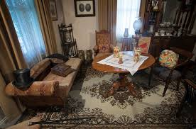 The Living Room Martinsburg Wv by 1800s Living Room Qdpakq Com