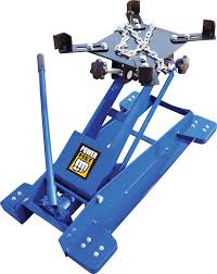 1,100 Lb Low-Lift Transmission Jack | Princess Auto Trolley Jack Truck Type Millers Falls 50ton Air Powered Tpim Wayco Transmission Jacks Hydraulic Transmission Jacks Fuchshydraulik Model Mm2000 Gray Manufacturing Amazoncom Otc 5019a 2200 Lb Capacity Lowlift 1100 Lb High Lift Foot Pump Garage Design Big Red 1000 Rollunder Jacktr4076 The Home Depot Heinwner Hw93718 Blue Floor 1 Ton Public Surplus Auction 752769 Manual Northern Strongarm Specialty Equipment Trans Diff Jack Surewerx