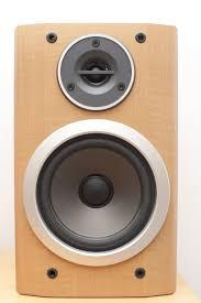 100 Speaker Boxes For Trucks Image Of Plain Brown Speaker Box FreebiePhotography
