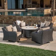 mission hills patio furniture costco