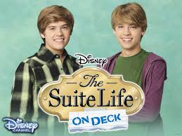 Watch Suite Life On Deck Season 3 by Amazon Com The Suite Life On Deck Volume 6 Amazon Digital