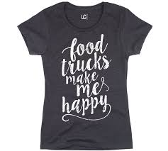 Food Trucks Make Me Happy Hipster Foodie Local Hip Style Womens T ... Antsy Pants Build And Play Food Truck Large Kit Plus Felt Trucks Sacramento New Ford Other Delivery Ebay Coca Cola Scion Xb Vinyl Graphicsstripe Designs Xb Stripe Car Body 1958 White Cabover Rollback Custom Tow Chevroletstepvan Gallery Stan The Milk Float Moto_yogo Twitter Classic Projects On 1969 Step Through Postal Van Brand 7x12 Shaved Ice Ccession Trailer With Ac Ebay Car Trucks Homework Help Bfcourseworkhoixamberwingpressus Tasty Pillow Cushion Cover R398p Man Says He Was Scammed After Trying To Buy A Food Truck Gift Poker Martingale Roulette Legal