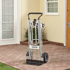 Cheap Cosco Hand Truck 3 In 1, Find Cosco Hand Truck 3 In 1 Deals On ... 15 Discount 3 In 1 Alinum Hand Truck Foldable Dolly Cart 1000 Lb Cosco 3in1 Assisted With Flat Free Products Shifter Mulposition Folding And Yao Hoo Metal Industrial Ltd 3in1 Truckassisted Truckcart W Flat Csc122bgo1e 2in1 And 16 5 Nk Heavy Duty In Convertible Rk Industries Group Inc 2in1 58 X 12 34 49 14 Sco Alinium Sack Parrs Workplace Equipment Trucks Stock Ulineca R Us Htrus Position Nk Rk