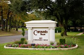 2 Bedroom Apartments Denton Tx by Apartments In Denton For Rent Coronado North Apartments