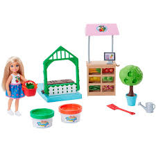 Barbie Dreamtopia Trono De Arcoíris Sanborns