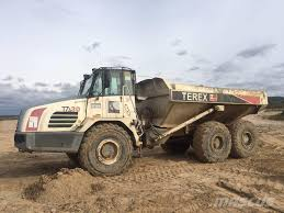 Used Terex TA 30 3sztuki Articulated Dump Truck (ADT) Year: 2005 ... Ta Opens New Location In Hillsboro Texas 1986 Intertional S2500 Truck Tractor Truck Stop Preaching Ontario Ca Youtube Tapetro Launches Service Brand Expansion Of Street Gourmet La Ta Bom A Model Food Terex 35 Articulated Dump Adt Price 17748 Year Used 2006 Nissan J05dta Engine For Sale In Fl 1060 Us Modded By Thyssenkrupp Hydraulic Elevator At The Travelcenters America Wikiwand 1956 Bedford Classic Vintage Trucks Pinterest