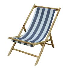 Sling Folding Beach Chair Best Promo 20 Off Portable Beach Chair Simple Wooden Solid Wood Bedroom Chaise Lounge Chairs Wooden Folding Old Tired Image Photo Free Trial Bigstock Gardeon Outdoor Chairs Table Set Folding Adirondack Lounge Plans Diy Projects In 20 Deckchair Or Beach Chair Stock Classic Purple And Pink Plan Silla Playera Woodworking Plans 112 Dollhouse Foldable Blue Stripe Miniature Accessory Gift Stock Image Of Design Deckchair Garden Seaside Deck Mid