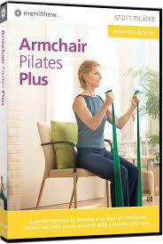 Amazon.com : STOTT PILATES Armchair Pilates : Exercise And Fitness ... Design Ab Chair Exercises Roman Armchair Crunch Proform Pro 2000 Treadmill Review Empire Badminton By Actiu Armchair For Soft Seating Areas Youtube Lovely Black Massage Chairs Costco And Iron Formal Living Room Symmetry Gray Pillows Side Table Couch Parlor Ironman Icontrol 500 Inversion 10 Min Workout Seniors Hasfit Seated Exercise Single Home Lounge Sofa Bed Floor Recliner Folding Latin Zumba Inspired Fitness 1 Unhhhh Ep 15 Health Pt With Trixie Mattel Katya Not A Bang Farewell Tim Society Medium