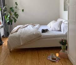 so richtet ein gemütliches schlafzimmer ein wohnklamotte