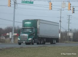 Cowan Systems, LLC - Baltimore, MD - Ray's Truck Photos Pictures From Us 30 Updated 322018 Blog Cowen Truck Line Inc On Twitter Thanks Guys For Bring The I80 In Western Nebraska Pt 3 Is Intermodal Rise With Eld Driver Shortage And Tightening Metropolitan Trucking Saddle Brook Nj Rays Photos Cowan Systems Llc Baltimore Md Daseke Dske Presents At 10th Annual Global Transportation Into Missouri I44 Joplin Mo To Springfield Part 10 Foto02png Cowentruckline