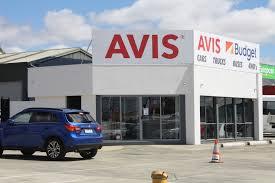 100 Budget Trucks Rental Avis Car And Truck Ballarat Transport Hire