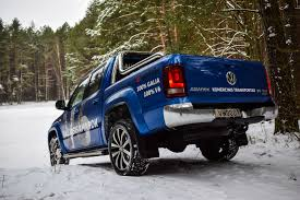 "Atnaujintas ""Volkswagen Amarok V6"" Pakėlė Pikapų Prabangos Kartelę ... Pick Up Truck Volkswagen Amarok Hard Trifold Tonneau Cover Buy Covertrifold Covertonneau Product On 2011 Execs Consider Bring Pickup And Commercial Vans Great Looking Truck Teambhp Is The Best Pickup At Tow Car Awards Editorial Photo Image Of Automotive 73051856 You Can Now Buy An Ultimate V6 With Matte Paint Pat 2017 30 Tdi 224 Hp Acceleration Test Review New Vw Pickup 65th Iaa Commercial Vehicles Fair Volkswagen Amarok Truck Side Stripes Graphics Decals Vinyl 4wd Pick Up 002 Ebay 2018 Tows 429 Tons Worth Tram 110 Cc01 Kit Tam58616"