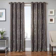 Passport To India Curtains Youll Love In 2019 Wayfair