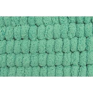 Rico Creative Pompon - Ice Green (32)