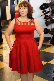 Tags 50s Dresses Retro Dress