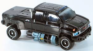 Premium Movie Ironhide Truck 6.jpg - Reflector @ TFW2005 Transformers 4 Truck Called Hound Is Okosh Defense M1157 A1p2 Transformer Gmc Ironhide Best Image Kusaboshicom Toybox Soapbox Combiner Wars Review Dark Of The Moon Mtech Voyager Amazonco Morrepaint Custom Mp10 Optimus Prime Dotm Leader Mp27 Barricade Bumblebee Film Series Transformers Movie Toys R Us Price Gta 5 Car Build Youtube Class Toy Bwtf 2004 C4500 Topkick Extreme Black 2wd Kodiak Mxt The Worlds Photos Gmc And Flickr Hive Mind Collecticonorg