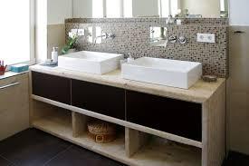 kombinat altholz serie badtisch bad tisch bad altholz