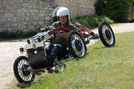 fauteuil tout terrain electrique swincar électrique tout terrain made in bestblog