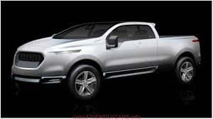 Cool Ford 2015 Truck Models Car Images Hd Future Ford Trucks 2015 ... 20 Ford Ranger Redesign Price And Review 20 Future Trucks Future Trucks 2030 28 Images Html Autos Ford Looks To Truckheavy Build Sales Wardsauto Product Guide Whats Coming 1820 Carscoops Small Truck Elegant 2015 F 150 First Look Protype Exterior Walkaround Detroit Rhyoutubecom Preowned 2018 F150 Xlt In Roseville R85078 Atlas Concept Is The Vision For Companys Pickup Sacramento Dealer Ca Vacaville Modesto Cmayz Superduty F250 Motometal Superdirty 60 My 2016 Xl P85040 Nissan Fords Previews The Of Pickup Video