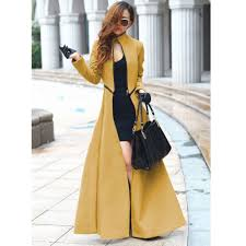 womens full length winter coats asianfashion us