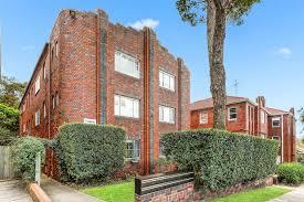 100 Properties For Sale Bondi Beach Real Estate 11 Lucius Street NSW