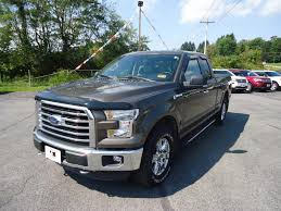 Ford Super Duty F-250 At Shaffer GMC Truck , Kingwood 2018 Gmc Sierra 2500hd 3500hd Fuel Economy Review Car And Driver Retro Big 10 Chevy Option Offered On Silverado Medium Duty This Marlboro Syclone Is One Super Rare Truck 2012 1500 Work Insight Automotive Gonzales Used 2015 Ford Vehicles For Sale 2017 2500 Hd New Sle Extended Cab Pickup In North Riverside 20 Denali Spied With Luxurylevel Upgrades Cars Norton Oh Trucks Diesel Max My 1974 Custom Youtube Pressroom United States