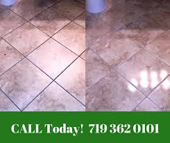 floor cleaners colorado springs colorado tile cleaning