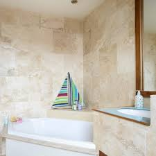 Color For Bathroom As Per Vastu by Bathroom Toilet Ki Sahi Disha Vastu For Attached Bathroom And