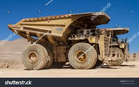 Huge Dump Trucks Stock Photo (Edit Now) 685737685 - Shutterstock Size Comparison Of The Huge Trucks At Chuquicamata Worlds Huge Sale On Our Trucks In Boksburg Dont Miss Out Opening Truck With Rooster Tail Trucks Large Tow How Its Made Youtube Ming Truck Patrick Is Not A Midget Imgur Strange Car Saturday In World Huge Suvs And Maybe We Went To Check Out Military For Sale They Are Even Dump An Open Pit Copper Mine Editorial Stock Image On Our In Boksburg Dont Miss Opening Scale Rc Cars Tamiya King Hauler Toyota Tundra Pickup