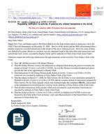 Ecf Help Desk Sdny by 10 07 00 Us District Court Eastern District Of Pa Clerk U0027s Office