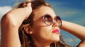 promo codes printable sunglass hut coupon code 20 off in store