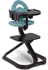 Amazon.com: High Chair – Award Winning Svan Signet Complete ... Svan High Chair Gperego Prima Pappa Best 10 Really Good Looking Chairs That Are Also Safe And Home Svan 1st Step With 5 Point Safety Harness Sea Green Kitchen Booster Seat Y Baby Bargains Lindam Portable High Chair With Removable Tray Harness Blue East Coast Folding Highchair Accsories Kiddicare Our Keekaroo Height Right Review Close But No Happy Pond Bead Maze