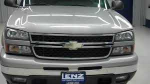 B5528Z 2006 Chevrolet Silverado 1500 EXTENDED-SHORT-LT3-Z71-4WD Www ... Trucks Lenz Truck Center Truckdomeus 2012 Ford F350 Srw Super Duty 4x4 Crew Cab Xl Fond Du Lac Wi Auto Armor How Dyes Can Damage Carpet Www Lynch Superstore New Used Cars Burlington Chevrolet Gmc Lenz Truck Lenztruck Twitter File0713 Adac Gp 08 Tow Trucksjpg Wikimedia Commons Mike Morgan Mikemor50072855 Volvo Irizar Stock Photos Images Alamy Reined Cow Horse News By Cowboy Publishing Group Issuu