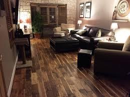 Lumber Liquidators Bamboo Flooring Issues by After Your Lumber Liquidators Installation