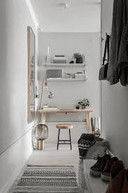 100 Scandinavian Interior Style What Is Design This Is All You Need To Know About It