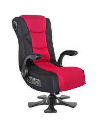 Gaming Desk Chair Walmart by Gaming Chair Walmart Best Chair Decoration