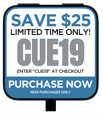 CUE19 — Breakout EDU Escape The Room Nyc Promo Code Nike Offer Rooms Coupon Codes Discounts And Promos Wethriftcom Into Vortex All Rooms Are Private Michigan Escape Games Coupon Audible Free Audiobook Instacash New User 8d 5 Off Per Player Mate Wellington Oicecheapies Special Offers Room Gift Vouchers Dont Get Locked In Bedfordshire Rainy Day Code Jamestown
