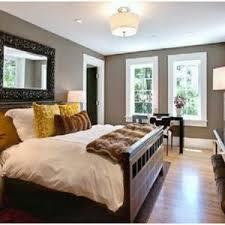Master Bedroom Decorating Ideas Diy by Bedroom Master Bedroom Decorating Ideas Pictures Uk Diy Master