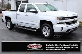 100 Craigslist Nashville Cars And Trucks For Sale By Owner Chevrolet Silverado 1500 For In TN 37242