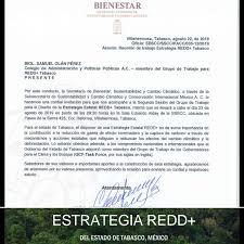 PLAN DE ACCIÓN SOCIAL SARGA 2018 SECCIÓN SINDICAL DE CSIF