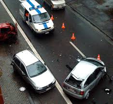 Los Angeles Car Accident Attorney | Normandie Law Firm Trucking Accident Attorney Los Angeles Ca John Goalwin Truck Peck Law Group Car Lawyer In Office Of Joshua Cohen San Diego Personal Injury Blog Big Rig Accidents Citywide Avoiding Deadly Collisions Tampa Ford F150 Pitt Paint Code Angeles And Upland Brian Brandt Laguna Beach 18 Wheeler Delivery Sanbeardinotruckaccidentattorney Kristsen Weisberg Llp Connecticut The Reinken Firm