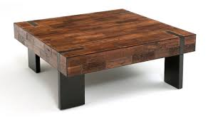 Incredible Reclaimed Wood Furniture Modern Reclaimed Wood Modern