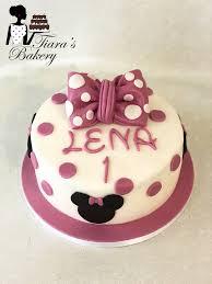 minnie mouse cake minnie mouse torte minnie cake minnie