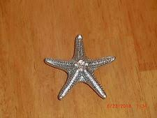 Glass Starfish Cabinet Knobs by Items In Discontinued Knobs And Handles Store On Ebay